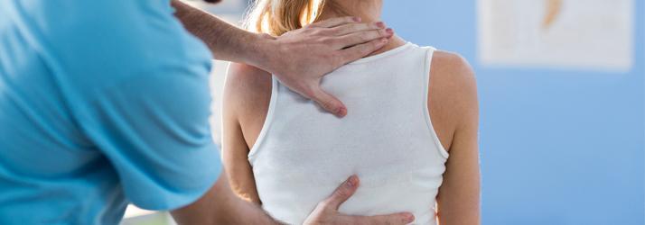 Chiropractic Hillsborough NJ Perfect Posture