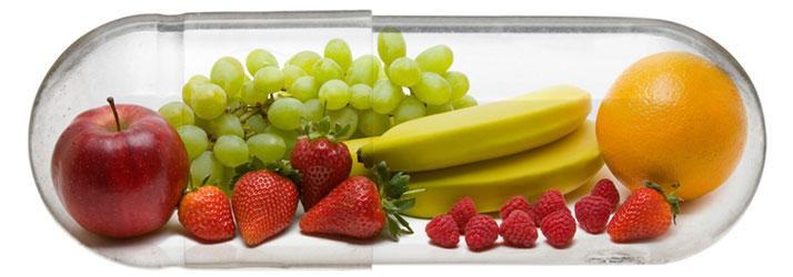 Chiropractic Hillsborough NJ Nutritional Supplements