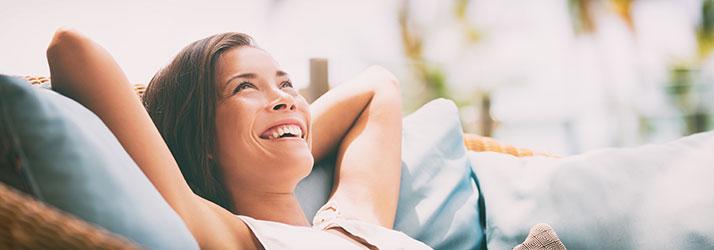 Chiropractic Hazlet NJ Health Goals
