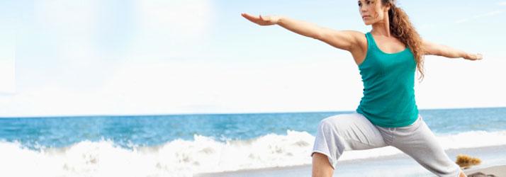 Chiropractic Hillsborough NJ Better Health
