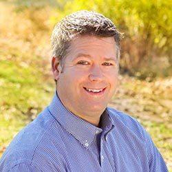 Chiropractor Hillsborough NJ Dr. Steven Loniewski